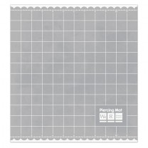 Коврик Foam Piercing Mat для инструмента Sew Easy, We R Memory Keepers, 71116-2